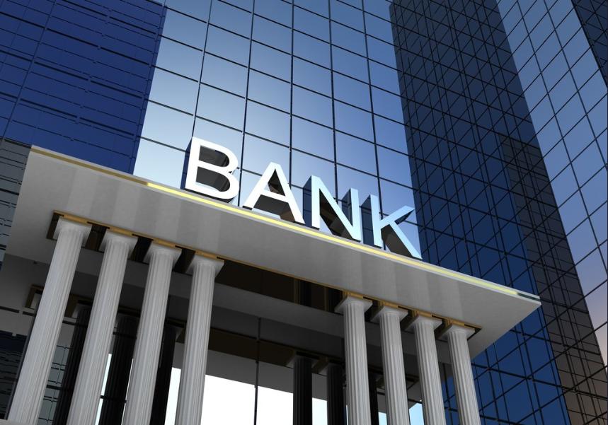 BANK TRANSLATE